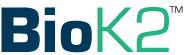 BioK2 MK7 - Vitamin K2 - Menaquinone - MK7